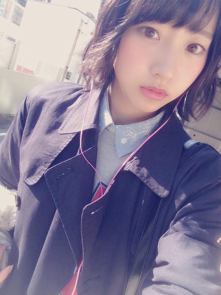 武田玲奈の画像 p1_26