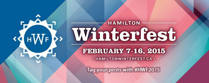 WINTERFEST Kick-Off TOMORROW 12-8pm! Inspiring day of art food & fun @ the Waterfront! http://t.co/HVCw9H7pes #HamOnt http://t.co/BFQmJb0Uii