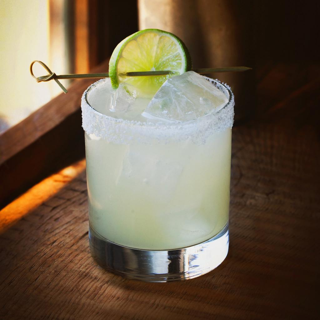 Celebrate #NationalMargaritaDay with Don Julio Tequila. http://t.co/Krj1tZI40Z