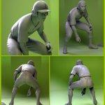 http://pbs.twimg.com/media/B9K831qCcAAFjhD.jpg:thumb