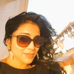RT @shriya1109: Goa sun set