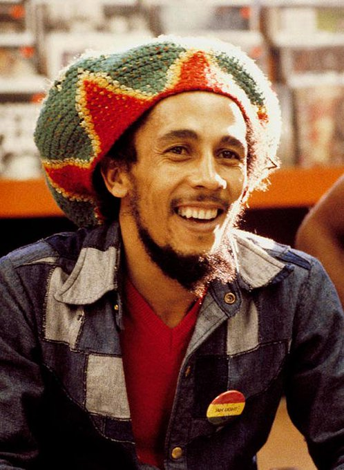 ""\""""The day you stop racing, is the day you win the race."""" Happy birthday to the great Bob Marley""498|680|?|en|2|078f4159b99fa0b5c8ba3228b6edd0b3|False|UNLIKELY|0.31555452942848206