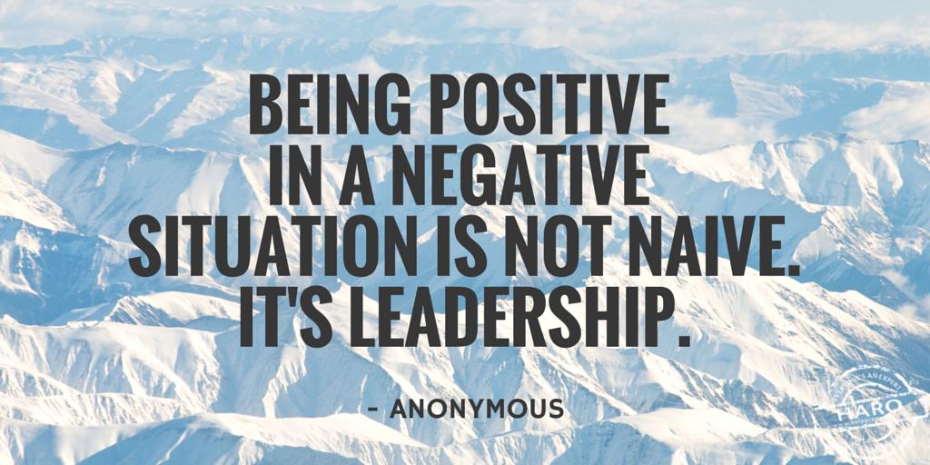 Happy #InspirationFriday! http://t.co/QdJ5Pl2G4t