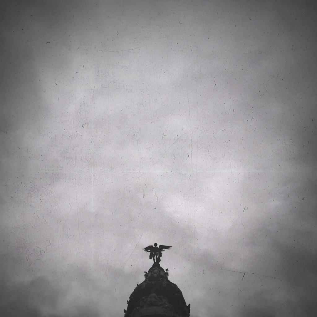 Madrid I. http://t.co/BIgeVnfLOJ
