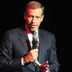 Does Brian Williams have a 'Ted Baxter' problem? http://t.co/O2eLT4XxtU via @petergrier http://t.co/S23XllNy87