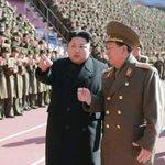 How N. Korea built a cadre of code warriors prepared for cyberwar http://t.co/Av9Seo1PZn @CSMPasscode @annamulrine http://t.co/GPQNS5aIsQ