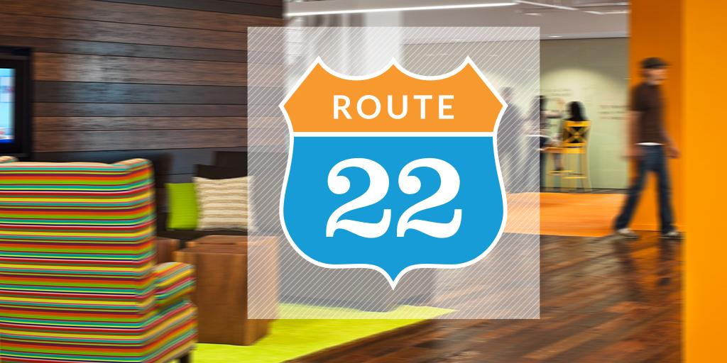 Want an #ad #internship this summer? Head down #route22 to see our openings in #ATL & #TPA http://t.co/0lRSHfItDI http://t.co/n3TEu1ZCWf