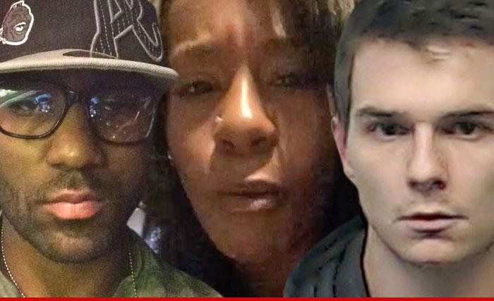 "What. ""@TMZ: #Breaking: Cops are investigating possible FOUL PLAY in the Bobbi Kristina case http://t.co/cNqdvkLLYp http://t.co/a8F4aM2Lh1"""