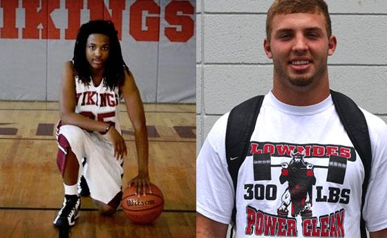 FSU withdraws scholarship 4recruit investigated in #KendrickJohnson's death http://t.co/o4pzDZUBtZ  http://t.co/pQv98qJapE...