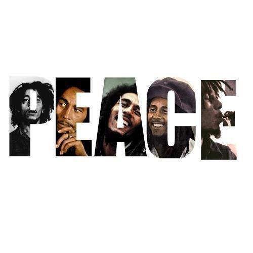 Happy Birthday Bob Marley #OneLove http://t.co/1z1URV3RFb