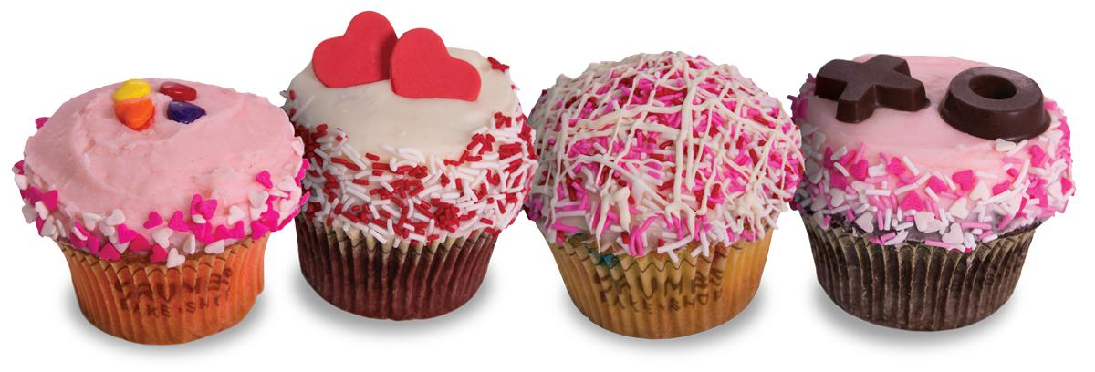 Diamonds are so last year... everyone knows cupcakes are a girl's best friend. http://t.co/1TQRk4JFFr