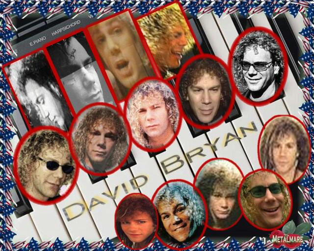#HappyBirthdayDavidBryan @BonJovi someone needs to tell Lemma that we ♥♥♥ him http://t.co/qRhD5zzmnG