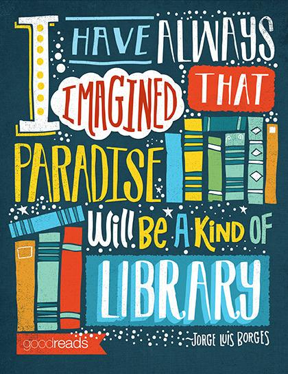 Happy #NationalLibrariesDay! I'm off to work as #saturdaylibrarian  today, so support your local library #NLD15 http://t.co/dG4qvvHguK