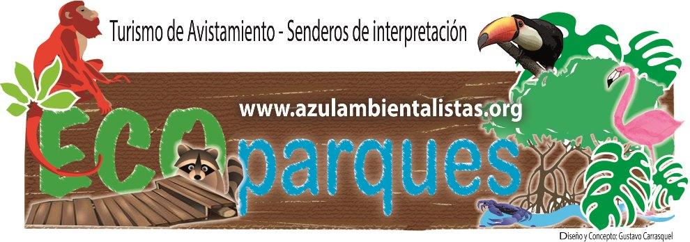 Revisa el Directorio de los #ParquesEcoturísticos del Estado Zulia → http://t.co/NY7stL90EP http://t.co/YxNHgJIRkB