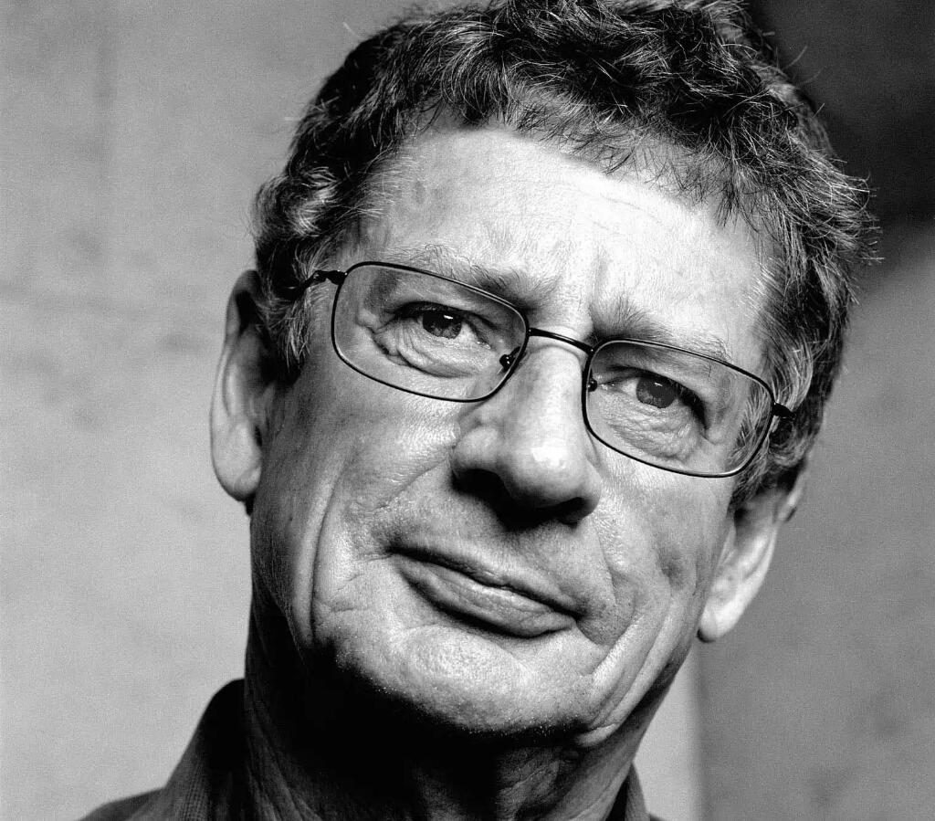 """""""Guard against... the belief that we can do everything & the belief that we can do nothing"""" - RIP Andre Brink http://t.co/r7kp7N68EY"""