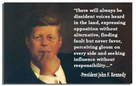 MT @bannerite RT @justgrateful JFK's prophecy about Right Wing Nut Jobs http://t.co/XHqJwvj86t