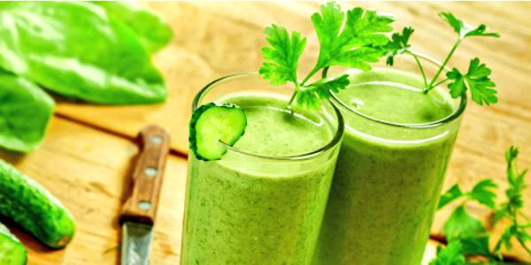 Smoothies 101: Tips to help you pick the best one for you... #Diet #Nutrition #TransformYOU http://t.co/KQoxV5L3SF http://t.co/wj0nc66T4N