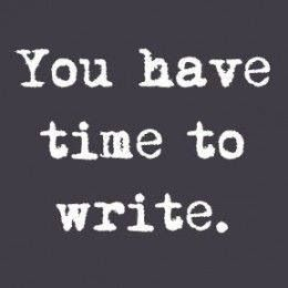 #writing #amwriting http://t.co/dAAbAlQxWI