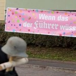 A German town tricked neo-Nazis into marching against themselves. http://t.co/uqti764dLp http://t.co/9jAOS3tMR2