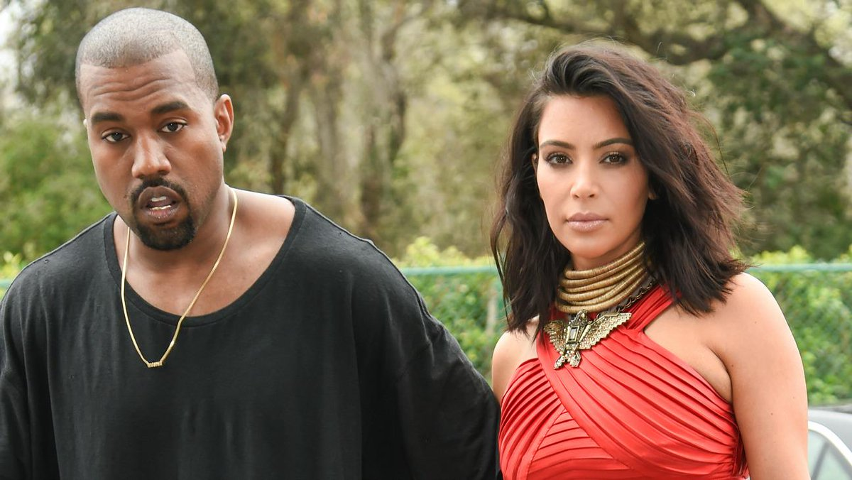 Grammys 2015: @Beyonce, JayZ, @KanyeWest, @Pharrell Hit Up Roc Nation Pre-Awards Brunch
