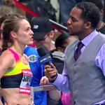 RT @007TrackFan: . #AmericanRecord for @trackjenny here chatting with @AtoBoldon of @NBCSports  @newbalance  #NBGrandPrix http://t.co/ZnEDL…