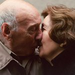 RT @nytimes: What love looks like after more than half a century http://t.co/aFegVdj0m5 http://t.co/iSGuhnTdxZ