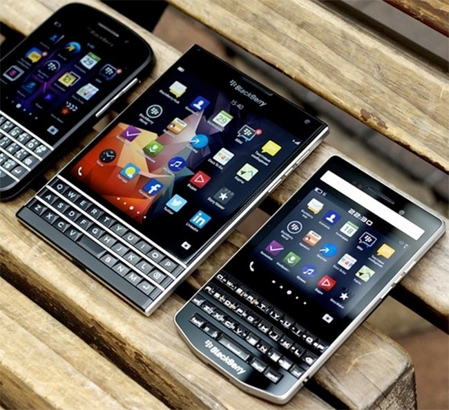 EXCLUSIVE: BlackBerry OS 10.3.1 Arriving February 19th http://t.co/jha8JQEYug #BlackBerry http://t.co/0Zo7RiSkEX