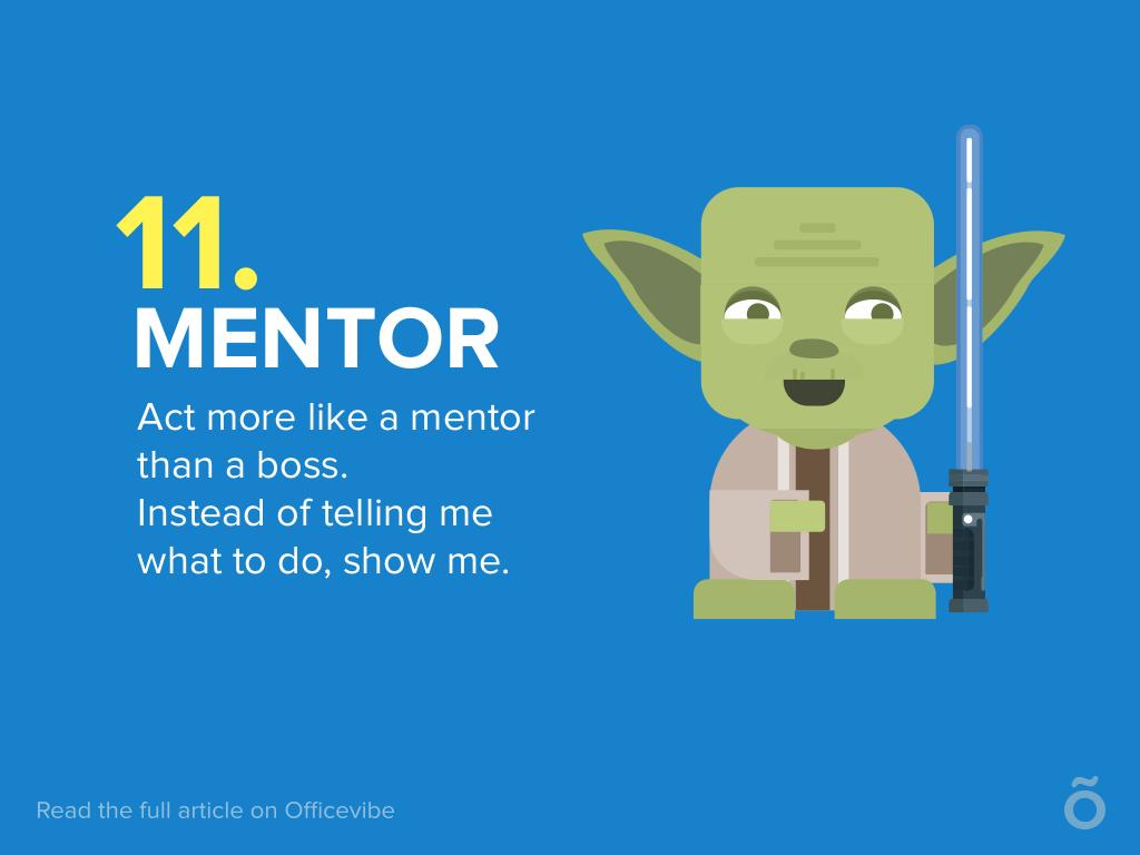 SlideShare (@SlideShare): View the 12 traits that make a great boss, via @Officevibe: http://t.co/RTFwZnG1c1 http://t.co/GJHEwToWft