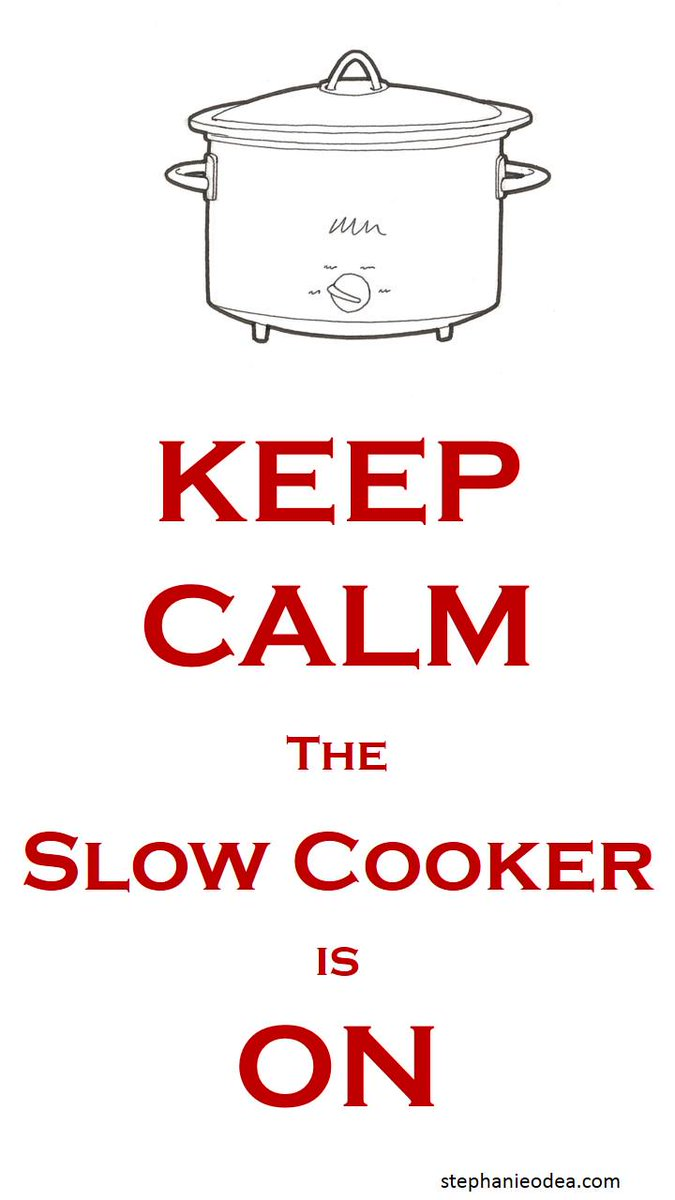 over 600 #slowcooker recipes, in ABC order from A Year of Slow Cooking. http://t.co/rISw6z2hyi http://t.co/ZGoUsHOEej