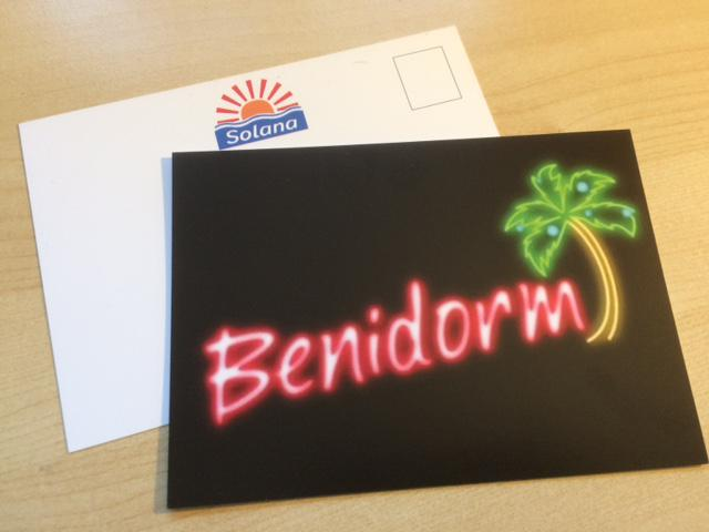 For a chance to win a Benidorm Postcard from @jakecansuo just RT this  & don't forget to visit http://t.co/hcVMVqimrx http://t.co/hfAlmaSXGv