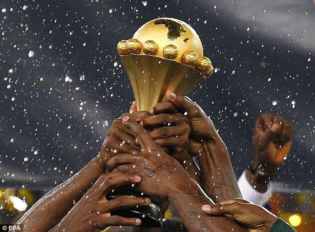 Skyrock  (@SkyrockOfficiel): Bravo à la Côte d'Ivoire, championne d'Afrique. #can2015 #CIVGHA http://t.co/61OCNtPfrH
