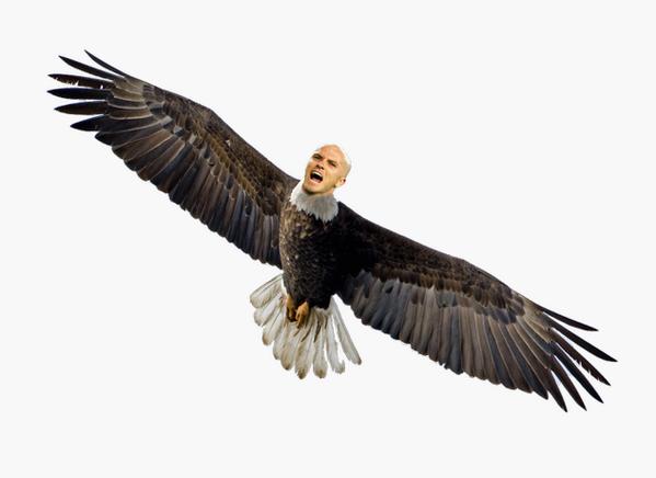FLY HIGH MICHAEL BRADLEAGLE, FLY HIGH http://t.co/BGtMQrcGdt