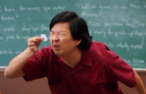 """""""Mahama, looking at his list of achievements ahead of #election2016"""" http://t.co/eQSzykIaaO"""