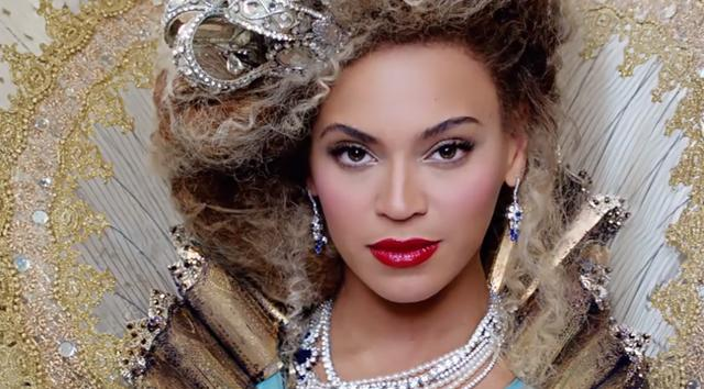 17 Reasons why @Beyonce is the most overrated #grammy winner of the 21st century http://t.co/3U0sERY1rk #Grammys http://t.co/T2BsXL7Bvf