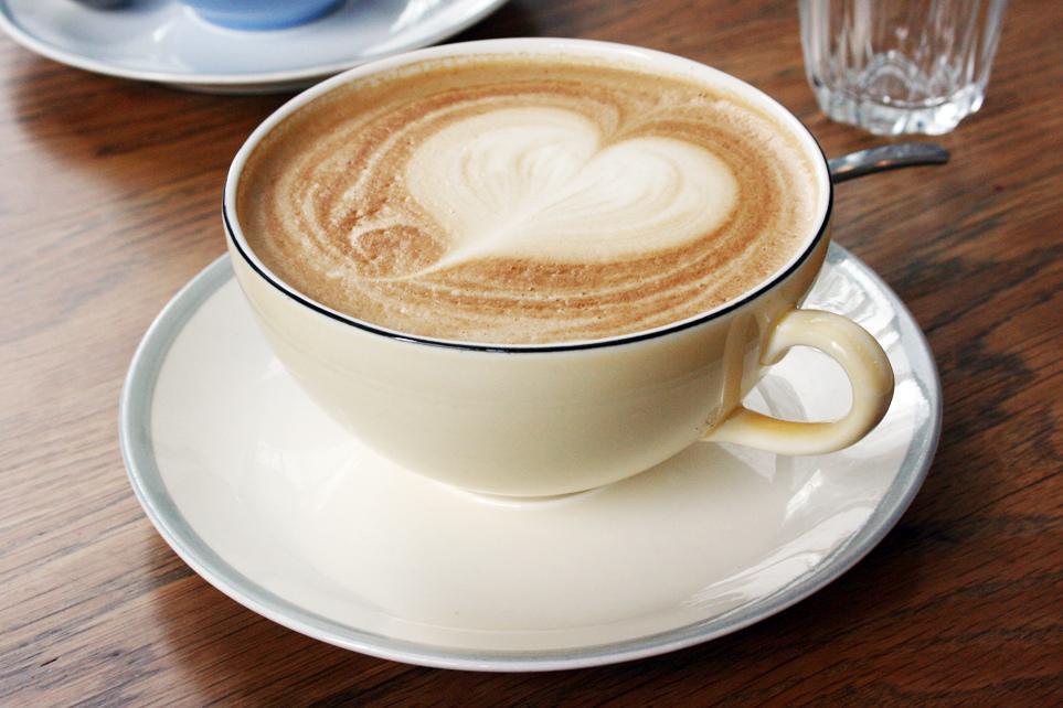 Vrijdag Open Coffee #ulft van 9 tot 11 uur @drucultuur Een RT zou erg fijn zijn. Want hoe meer zielen............. http://t.co/5IlO0wxLaV