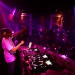 S/O to @LilJon for turning up tonight's #PandoraAfterParty. Keep crunk to his mixtape here: http://t.co/stYGyL0bqf http://t.co/Q8CfssnzGo