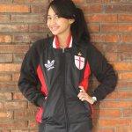@RHBaginda READY STOCK!! Jaket Retro Milan by @ZM_SoccerID , Utk Order Hub. 087814420713 pin 528DB5D9 http://t.co/L0RYT0PBPQ