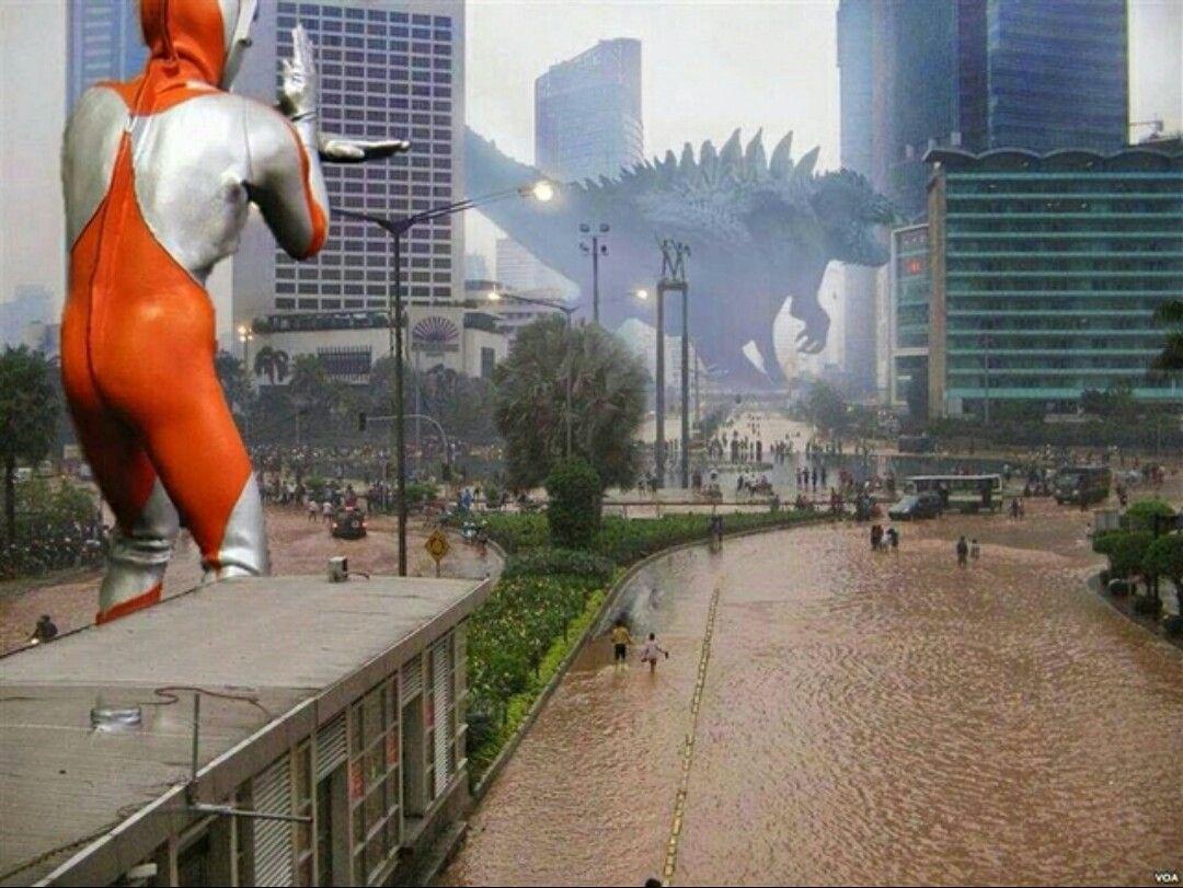 Jakarta mudah2an aman. http://t.co/ogusAkdMjX