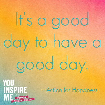 #MondayWisdom via @actionhappiness http://t.co/uHf3g902ve