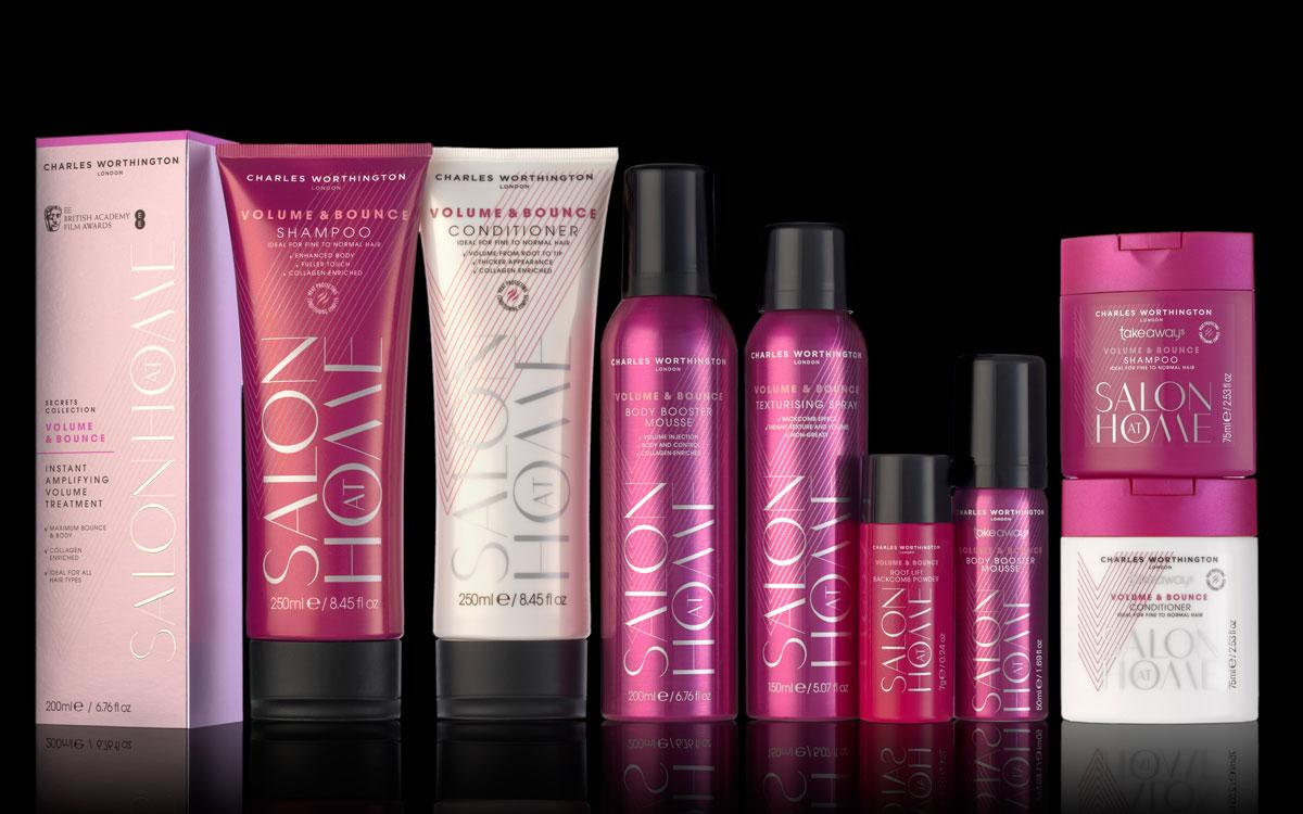 Win a gorgeous gift with Charles Worthington, RT & follow to enter @CWHairLondon  #InStyleBBB http://t.co/rjOKhuiyTd http://t.co/DBRyphmZ4D