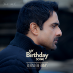 Thinking look of an Indie Actor-Producers mind :)  #MyBirthdaySong @neelamkothari @IamOnir https://t.co/Z64ruYvMoY
