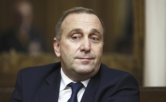 Польша исключила поставки оружия на Украину