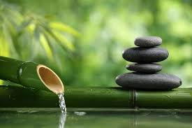 "Student says, ""I am discouraged. What should I do?""  Master says, ""Encourage others.""  –Zen Proverb http://t.co/PNP5nv8LQM"