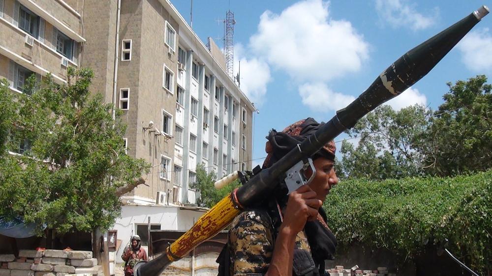 Après la coalition armée anti-Houtis menée par l'Arabie saoudite: Yémen, menace de chaos au Moyen-Orient