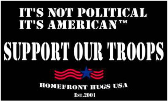 @HughesSusanA @ebenjones @dauber246 @kenwahl1 Help mail CRITICAL packages 4  troops in need!  http://t.co/1AP3BNQFyU http://t.co/vrKd7QXflh