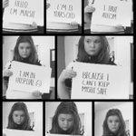 @richardchaynes plz help #autistic daughter #childrensmentalhealth hosp over hour away sign https://t.co/uf8mGkjUNF http://t.co/8hFsQB0DJW