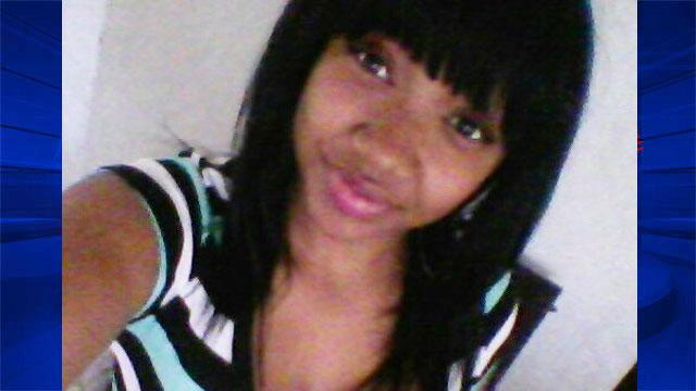 MISSING: #Detroit police searching for Sharnique Smith, 16 http://t.co/mTvcjXvEBe http://t.co/uYxa6RrAzE