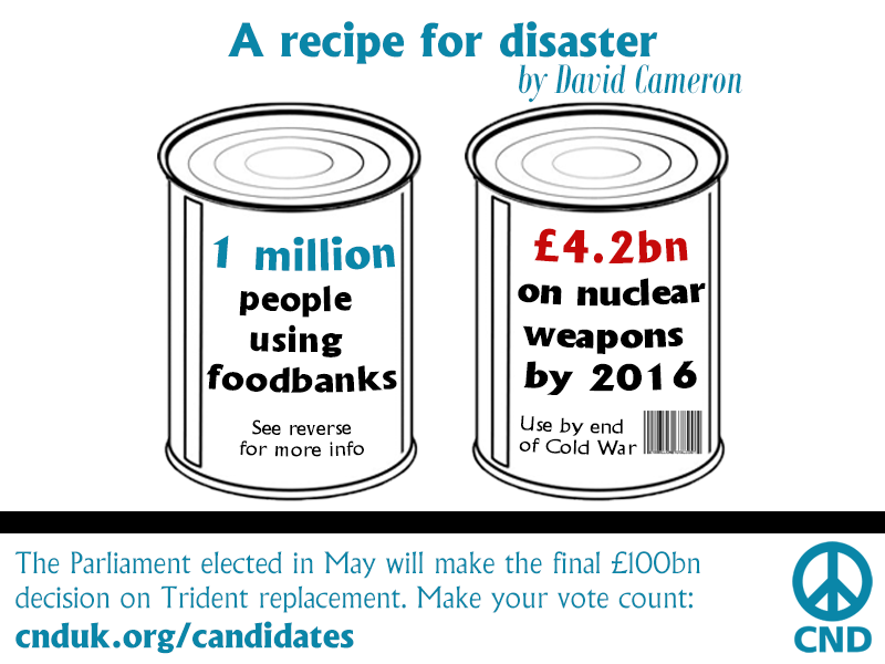 We need to vote for an anti-Trident parliament in May. Make it happen: http://t.co/vPzIYO8nYX http://t.co/K4wVZjNsrs