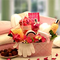 #giftidea for #ValentinesDay from baskets n beyond located in #dumont #nj shipped nationwide http://t.co/J2h8TCa38x