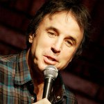 RT @CobbsComedyClub: @kevin_nealon from SNL, Weeds, Grandma's Boy and more, is at Cobb's Mar 6-8! Get tickets at